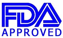 LOGO_FDA_APPROVED_INK
