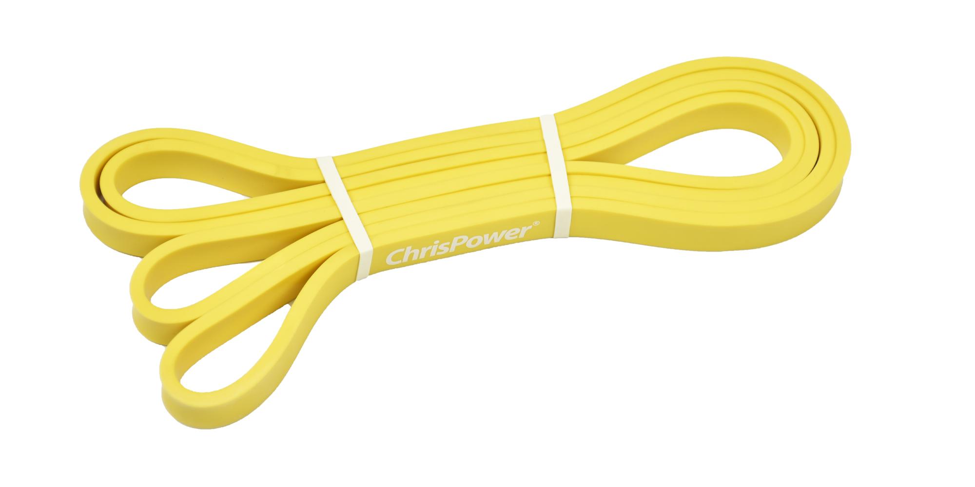 1_Yellow