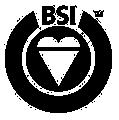 thai-centri-bsi